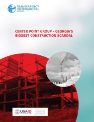 Center Point Group _ Georgia_s Biggest Construction Scandal.pdf