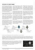 Suunto Fused™ RGBM - Page 2