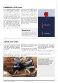 Suunto Fused™ RGBM - Page 3