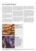 Suunto Fused™ RGBM - Page 6