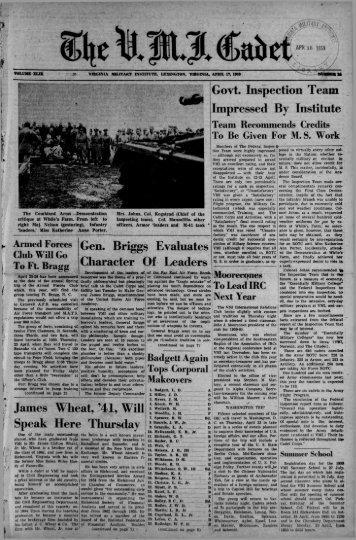 1959 April 17 - New Page 1 [www2.vmi.edu]
