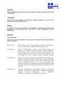 ESSI-View 32bit (mit PTR-Simulation) -  VIS Datentechnik GmbH - Seite 2