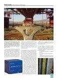 téléchargement - Lutze, Inc. - Page 3