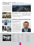 téléchargement - Lutze, Inc. - Page 5