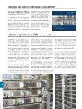 téléchargement - Lutze, Inc. - Page 6