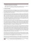 Bergmann Associates on behalf of NYSDOT Region 8 - Page 6