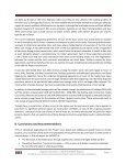 Bergmann Associates on behalf of NYSDOT Region 8 - Page 7