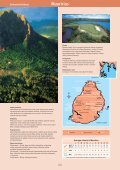 Mauritius - Airep - Page 2