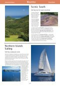 Mauritius - Airep - Page 3