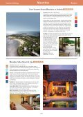 Mauritius - Airep - Page 4