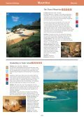Mauritius - Airep - Page 5