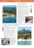 Mauritius - Airep - Page 6