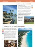 Mauritius - Airep - Page 7