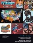 2011 Ann Arbor Art Fair Guide - Ann Arbor Area Convention and ... - Page 5