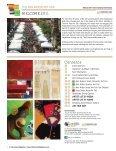 2011 Ann Arbor Art Fair Guide - Ann Arbor Area Convention and ... - Page 6