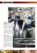 Hardest case - Härterei Reese Bochum GmbH - Page 4