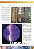 Hardest case - Härterei Reese Bochum GmbH - Page 5