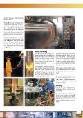 Hardest case - Härterei Reese Bochum GmbH - Page 7