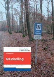 [97]Gebiedsdossier Terschelling.pdf - Provincie Fryslân