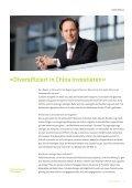 Von der Werkbank zur Denkfabrik - SIX Structured Products - Seite 3