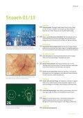 Von der Werkbank zur Denkfabrik - SIX Structured Products - Seite 5