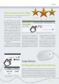 Von der Werkbank zur Denkfabrik - SIX Structured Products - Seite 7