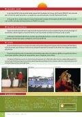 Trabalhadores e trabalhadoras rurais conquistam ... - Contag - Page 4