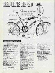 1984 Redline RL-20 Pro-styler.pdf - AJK BIKES.com