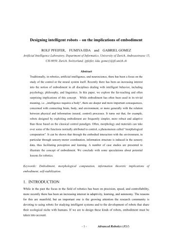 some theoretical considerations on caste Acoustical beam patterns for emission from several different bats are calculated assuming a piston source in an infinite baffle, both as single and as double emitters the calculated beam patterns agree well enough with experimental values available in the literature to justify the assumptions used for those bats which.