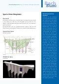 Nr. 4, Februar 2008 - schwellenkorporationen.ch - Seite 5