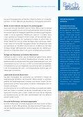 Nr. 4, Februar 2008 - schwellenkorporationen.ch - Seite 7