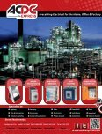 download a PDF of the full April 2013 issue - Watt Now Magazine - Page 5