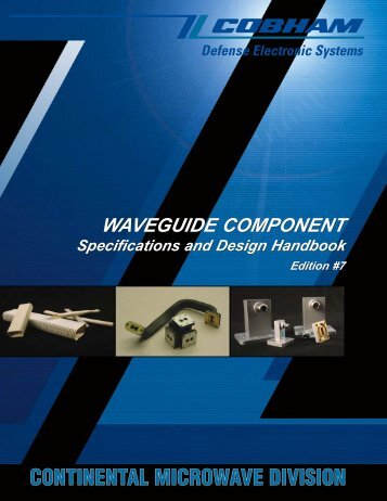 CMT-Waveguide-Handbook-Part-1.pdf