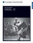 CMT-Waveguide-Handbook-Part-1.pdf - Page 4