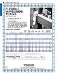 CMT-Waveguide-Handbook-Part-1.pdf - Page 7