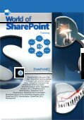 Free-SharePoint-2013-Foundation-Trainingin-Gurgaon - Page 2