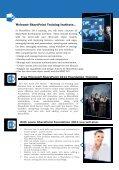 Free-SharePoint-2013-Foundation-Trainingin-Gurgaon - Page 3