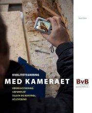 Download KS med kameraet (11 sider, pdf 1.982 KB) - BvB