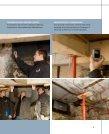 Download KS med kameraet (11 sider, pdf 1.982 KB) - BvB - Page 5