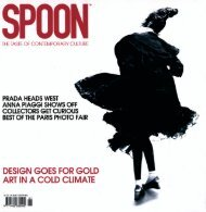 Page 1 Page 2 SPOON FEED 'C Can you imagine how many ...
