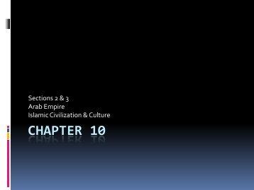 Chapter 10 Islam part 2.pdf