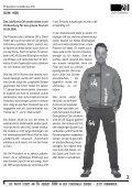 werbung/ Vereinsheft06 - UHC Sursee - Seite 3