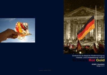 Download (PDF, ca 1,3 Mb) - Hundrich