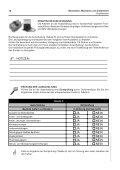 X2 E1 Q1 X1 - Page 2
