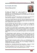 Jahresbericht 2011/12 - BHAK/BHAS Horn - Page 3
