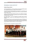 Jahresbericht 2011/12 - BHAK/BHAS Horn - Page 5