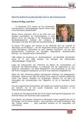 Jahresbericht 2011/12 - BHAK/BHAS Horn - Page 7