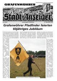 Stadtanzeiger November 2010.indd