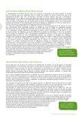 Protocole - Préfecture de Vaucluse - Page 3