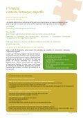 Protocole - Préfecture de Vaucluse - Page 4
